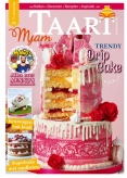 MjamTaart! 44, iOS, Android & Windows 10 magazine