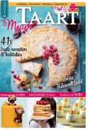 MjamTaart! 54, iOS & Android  magazine