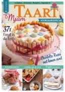 MjamTaart! 55, iOS & Android  magazine