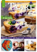 MjamTaart! 56, iOS & Android  magazine