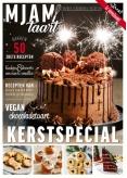 MjamTaart! 58, iOS & Android  magazine