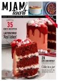 MjamTaart! 59, iOS & Android  magazine