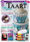 MjamTaart! 29, iOS, Android & Windows 10 magazine