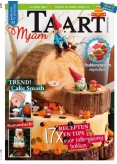 MjamTaart! 33, iOS, Android & Windows 10 magazine