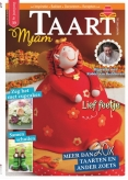 MjamTaart! 39, iOS, Android & Windows 10 magazine