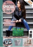 Aan de Haak 15, iOS & Android  magazine