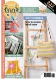 Aan de Haak 19, iOS & Android  magazine