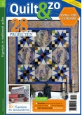 Quilt & Zo 42, iOS, Android & Windows 10 magazine