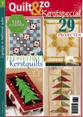 Quilt Special 2, iOS, Android & Windows 10 magazine