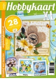 Mijn Hobbykaart XL 74, iOS, Android & Windows 10 magazine