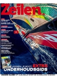 Zeilen 12, iOS, Android & Windows 10 magazine