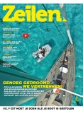 Zeilen 5, iOS, Android & Windows 10 magazine