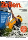 Zeilen 10, iOS, Android & Windows 10 magazine