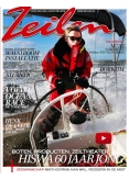 Zeilen 3, iOS, Android & Windows 10 magazine