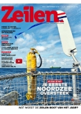 Zeilen 9, iOS, Android & Windows 10 magazine