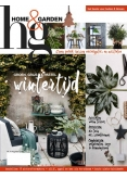 Home&Garden 10, iOS, Android & Windows 10 magazine