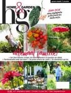 Home&Garden 6, iOS, Android & Windows 10 magazine