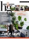 Home&Garden 1, iOS, Android & Windows 10 magazine