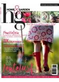 Home&Garden 3, iOS, Android & Windows 10 magazine