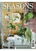 Seasons 7, iOS, Android & Windows 10 magazine