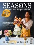 Seasons 2, iOS, Android & Windows 10 magazine