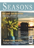 Seasons 1, iOS & Android  magazine