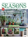 Seasons 3, iOS, Android & Windows 10 magazine