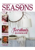 Seasons 1, iOS, Android & Windows 10 magazine