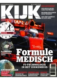 KIJK 4, iOS & Android  magazine
