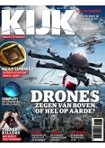 KIJK 9, iOS, Android & Windows 10 magazine