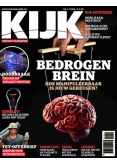 KIJK 2, iOS, Android & Windows 10 magazine