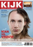 KIJK 2, iOS & Android  magazine