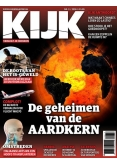 KIJK 3, iOS & Android  magazine