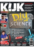 KIJK 6, iOS & Android  magazine