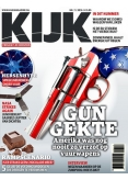 KIJK 7, iOS & Android  magazine