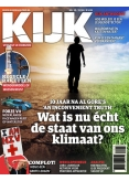KIJK 10, iOS & Android  magazine