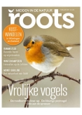 Roots 2, iOS & Android  magazine