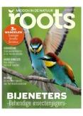 Roots 7, iOS, Android & Windows 10 magazine