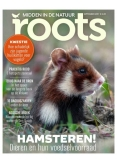 Roots 9, iOS, Android & Windows 10 magazine