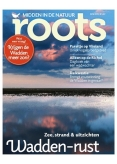 Roots 6, iOS & Android  magazine