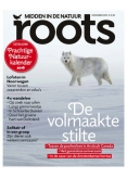 Roots 12, iOS, Android & Windows 10 magazine