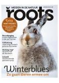 Roots 1, iOS, Android & Windows 10 magazine