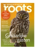 Roots 2, iOS, Android & Windows 10 magazine