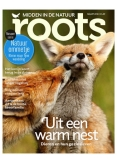 Roots 3, iOS & Android  magazine