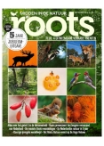 Roots 9, iOS, Android & Windows 10 magazine