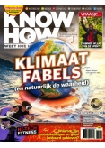 Know How 9, iOS & Android  magazine