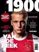 1900 25, iOS, Android & Windows 10 magazine