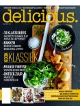 delicious 11, iOS, Android & Windows 10 magazine