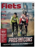 Fiets 2, iOS & Android  magazine