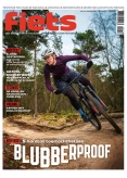 Fiets 1, iOS & Android  magazine